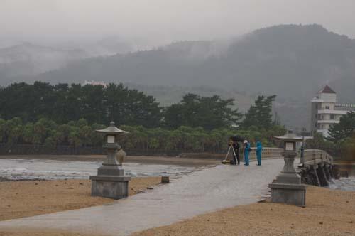 秋の九州古代文化の旅で見たこと   第6日_e0187146_11574953.jpg