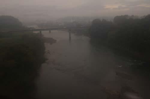 秋の九州古代文化の旅で見たこと   第6日_e0187146_11581166.jpg