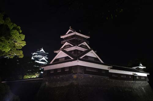秋の九州古代文化の旅で見たこと   第6日_e0187146_11584860.jpg
