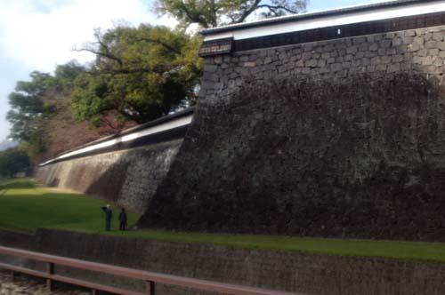 秋の九州古代文化の旅で見たこと   第7日  _e0187146_22381356.jpg