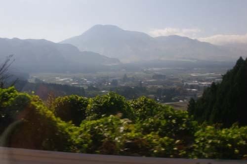 秋の九州古代文化の旅で見たこと   第7日  _e0187146_22384925.jpg