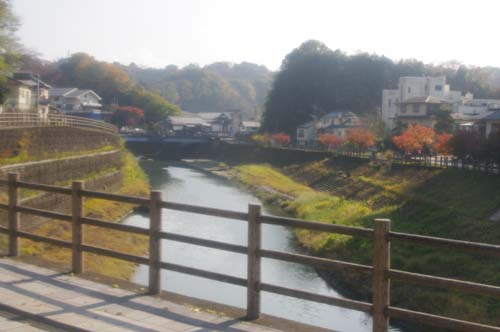 秋の九州古代文化の旅で見たこと   第7日  _e0187146_2239191.jpg