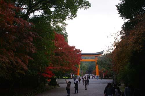 秋の九州古代文化の旅で見たこと   第7日  _e0187146_2241919.jpg