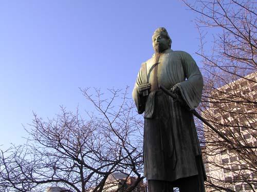 秋の九州古代文化の旅で見たこと   第7日  _e0187146_22433828.jpg