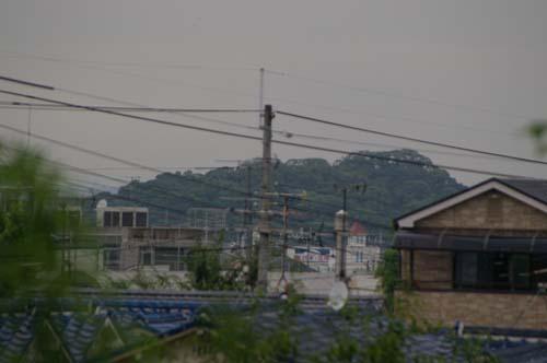 秋の九州古代文化の旅で見たこと   第7日  _e0187146_22435167.jpg