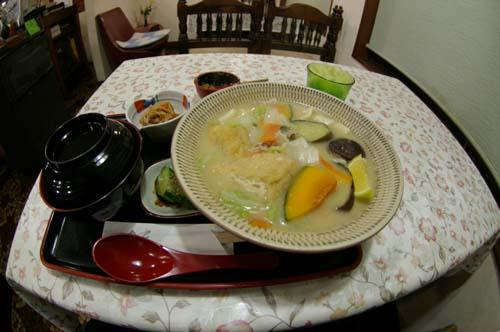 秋の九州古代文化の旅で見たこと   第7日  _e0187146_2244448.jpg