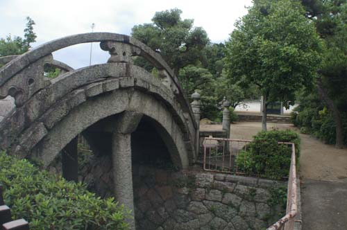 秋の九州古代文化の旅で見たこと   第7日  _e0187146_2244893.jpg