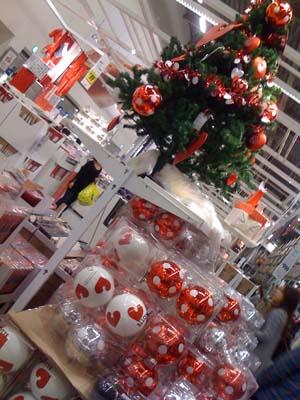 ねてましえん!12月買い☆_f0196753_21463073.jpg