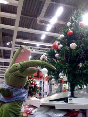 ねてましえん!12月買い☆_f0196753_21463956.jpg