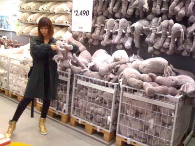 ねてましえん!12月買い☆_f0196753_2152324.jpg