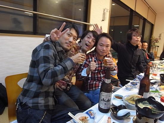 忘年会と反省会_c0204262_1855141.jpg