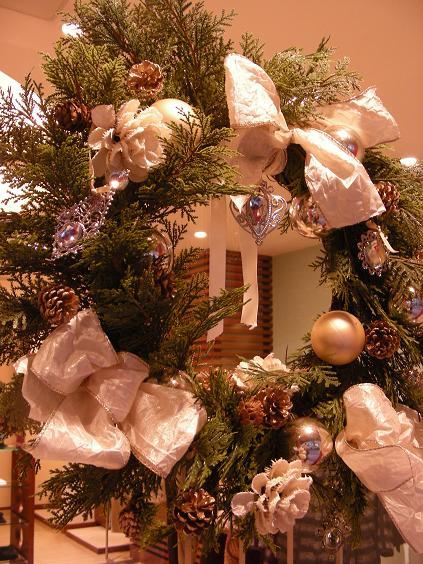 wreath♪_e0149863_12271229.jpg