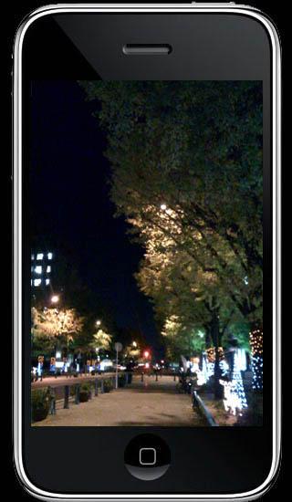 f0011179_04883.jpg