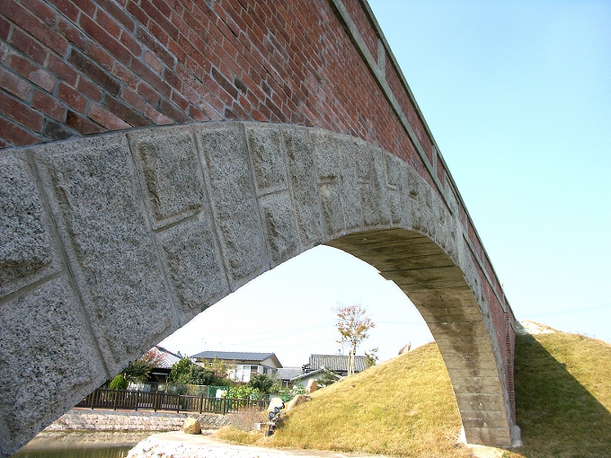 播磨の近代建築 補遺④ ~水利~_f0116479_20441358.jpg