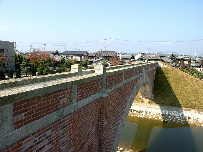 播磨の近代建築 補遺④ ~水利~_f0116479_20443823.jpg