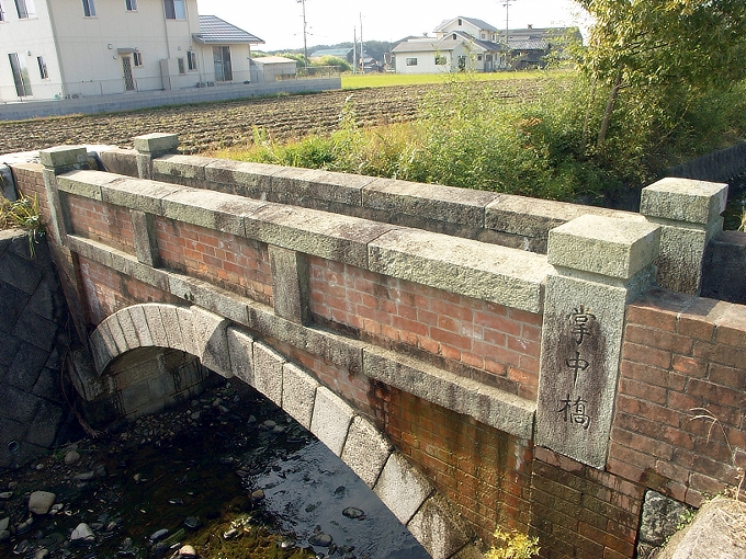 播磨の近代建築 補遺④ ~水利~_f0116479_20574081.jpg