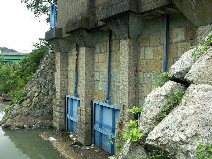 播磨の近代建築 補遺④ ~水利~_f0116479_21145896.jpg