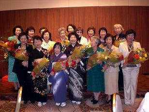 SI富山認証35周年 4_c0185796_11561690.jpg