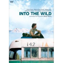 in to the wild_c0197505_1195834.jpg