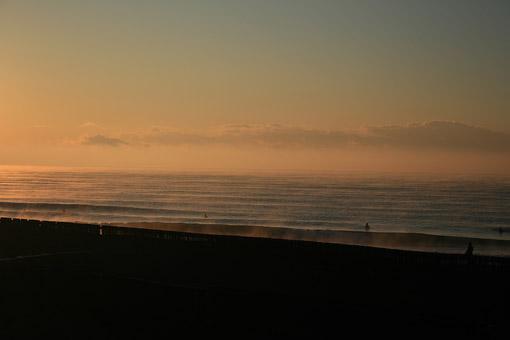 海の日の出_c0107829_9221526.jpg