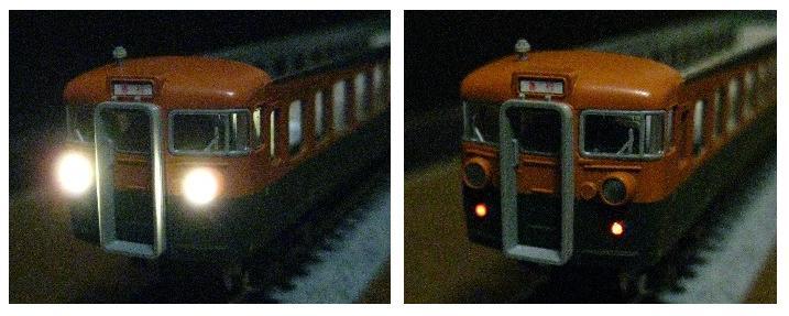 KATO165系用ライトユニットの小型化_b0128336_22181259.jpg
