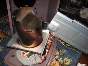 今年はとにかく機械の修理_f0182936_0442670.jpg