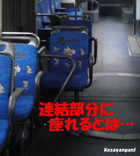 b0070154_1055320.jpg