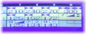 b0166556_1722049.jpg