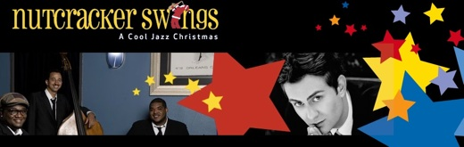 12/19 (土)はパサデナでクリスマスのひとときを。James Torme コンサート_c0150860_23521216.jpg