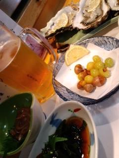 松戸ナイト☆_d0137764_11532941.jpg