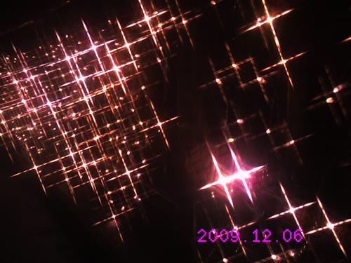 f0182883_114379.jpg