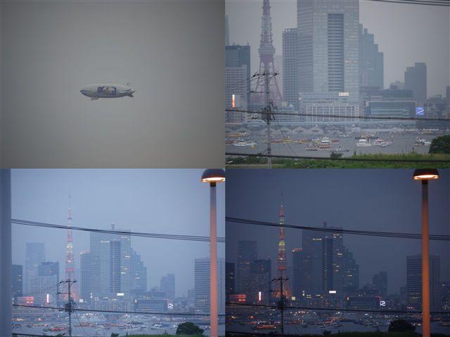東京湾花火大会_b0175688_14312477.jpg