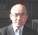 副町長人事_e0128391_10272935.jpg
