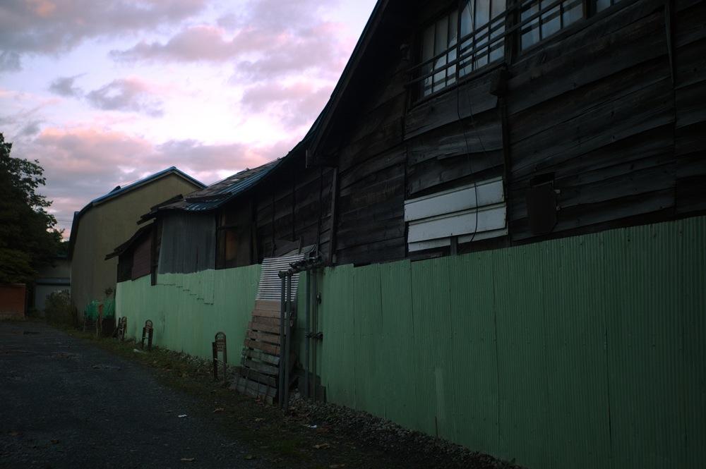 岩見沢_f0042194_1352118.jpg