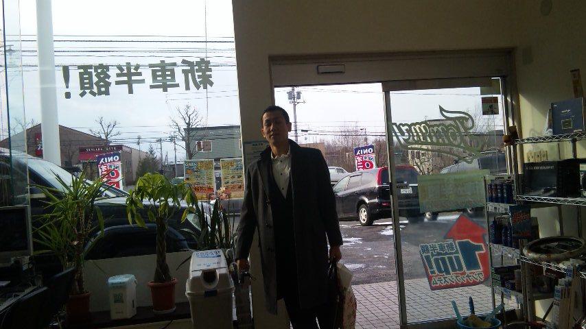 ウッチー初めてのニコニコブログ!!_b0127002_22165448.jpg