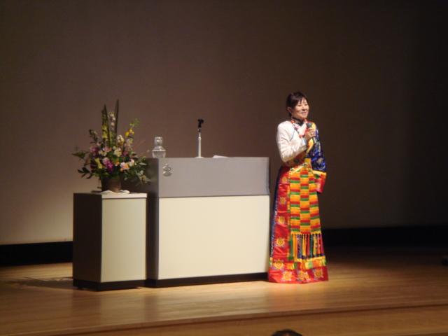 初めて芝浦工業大学で講演をしました_c0162404_22585281.jpg