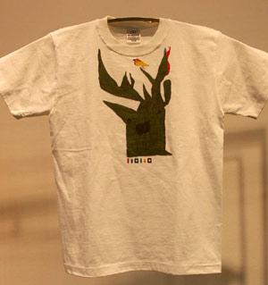 ART In T-shirts_f0122107_8482663.jpg