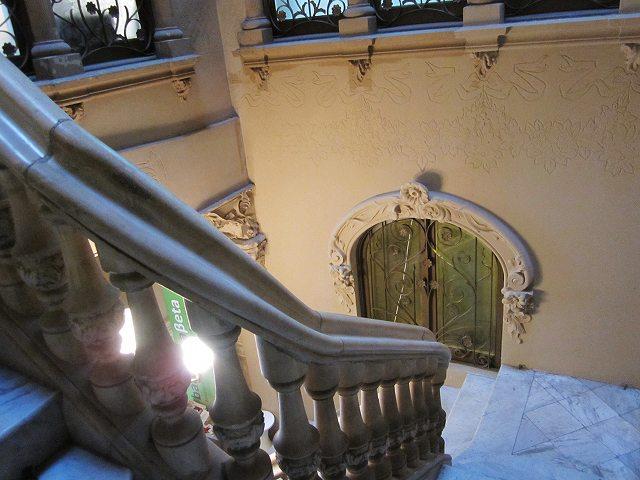 Casa decor \'09  その1_b0064411_4231221.jpg