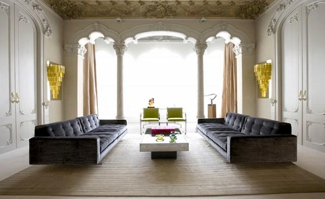 Casa decor \'09  その2_b0064411_431388.jpg