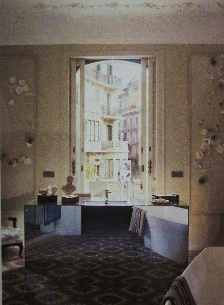 Casa decor \'09  その2_b0064411_5341941.jpg