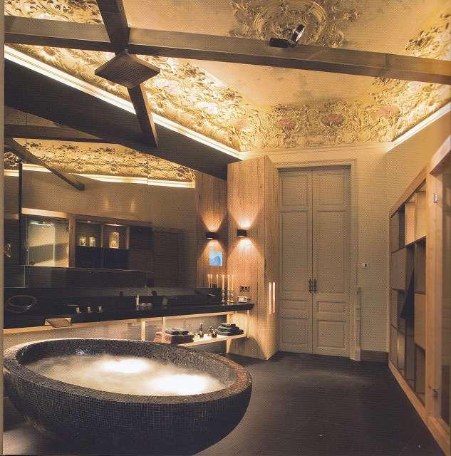 Casa decor \'09  その2_b0064411_5373391.jpg
