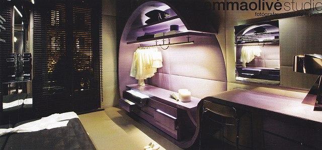 Casa decor \'09  その2_b0064411_538469.jpg