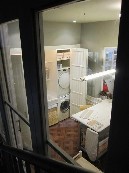 Casa decor \'09  その2_b0064411_5443285.jpg