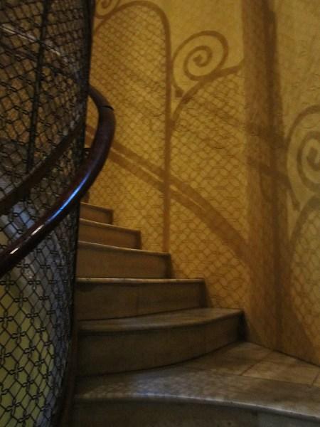 Casa decor \'09  その3_b0064411_554839.jpg