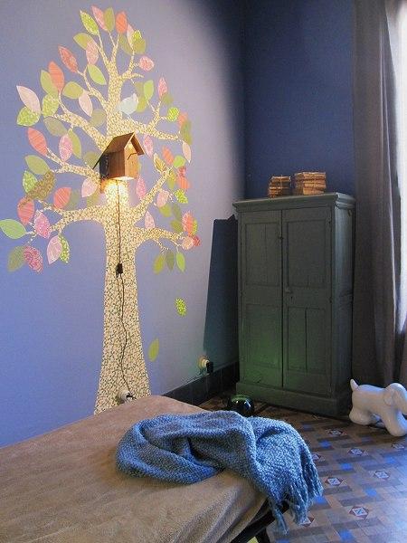Casa decor \'09  その3_b0064411_5554034.jpg