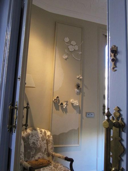 Casa decor \'09  その3_b0064411_5563912.jpg