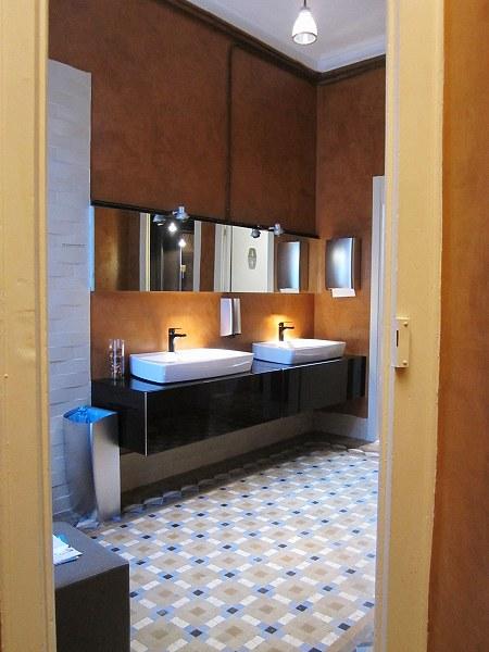 Casa decor \'09  その3_b0064411_5582511.jpg
