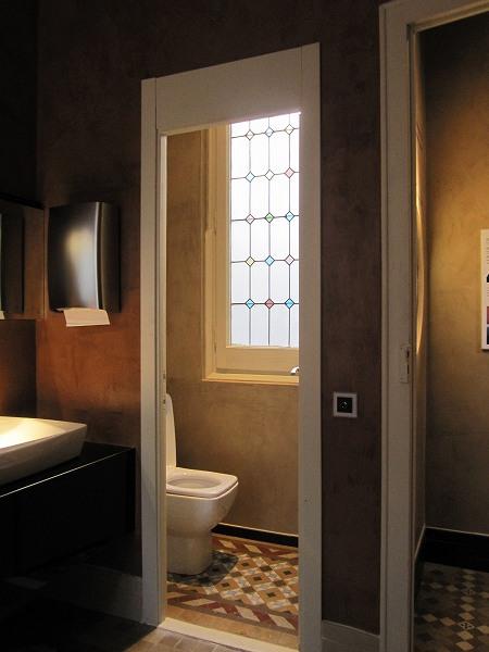 Casa decor \'09  その3_b0064411_558288.jpg