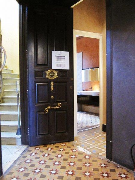 Casa decor \'09  その3_b0064411_5594134.jpg