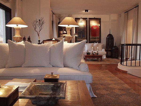 Casa decor \'09  その3_b0064411_6105884.jpg